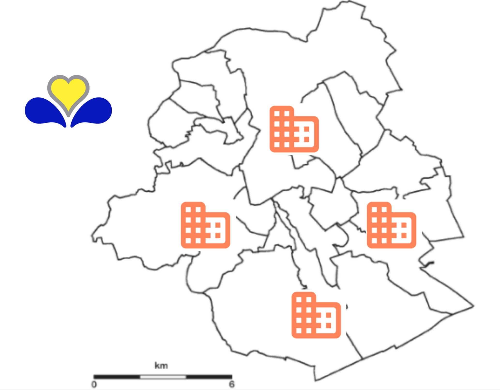 Brussel Proxi-lening
